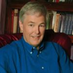 David Yarian PhD