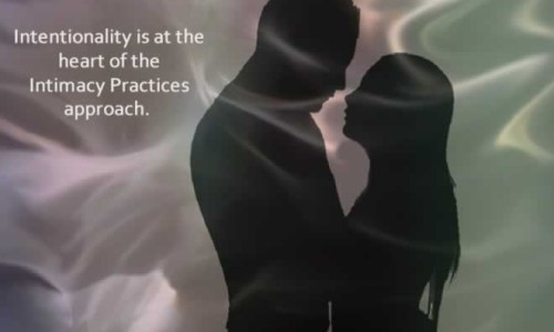 Introduction to Intimacy Practices