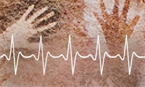 The Heart Flow by David Yarian PhD