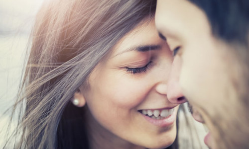 The Mindful Practice of Intimacy by David Yarian PhD